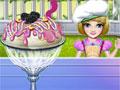 아이스크림 만들기