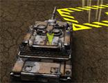 슈퍼탱크 주차