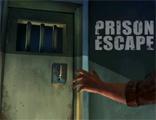 감옥 탈출
