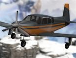 스턴트 비행