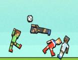 중력 축구