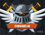 [멀티] Evowars.io