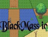 [멀티] Blackmass.io