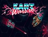 [멀티] 자동차전쟁 카트워(kartwars.io)