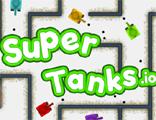 [멀티] 슈퍼탱크