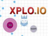 [멀티] Xplo.io