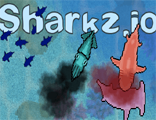 [멀티] 상어 키우기