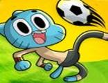만화축구 2017