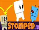 [멀티] Stomped.io