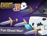 [멀티] Ghostz.io