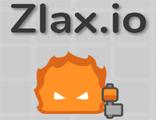 [멀티] Zlax.io