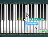 [멀티] 피아노 온라인