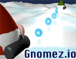 [멀티] Gnomez.io