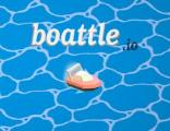 [��Ƽ] ��Ʈ���߰��� ��Ʋ����(boattle.io)