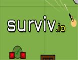 [멀티] Surviv.io