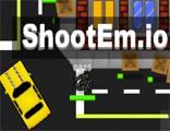 [멀티] Shootem.io