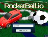 [멀티] 로켓볼