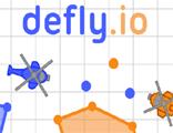[멀티] Defly.io