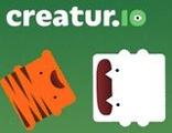 [멀티] Creatur.io