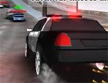 경찰 vs 도둑
