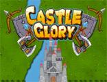 [멀티] Castleglory.io