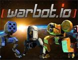 [멀티] WarBot.io