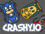 [멀티] Crashy.io