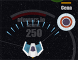 [멀티] UFO 전쟁
