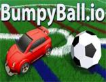 [멀티] Bumpyball.io