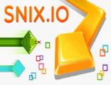 [멀티] Snix.io