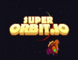 [��Ƽ] ���ּ�Ű��� ���ۿ�����(superorbit.io)