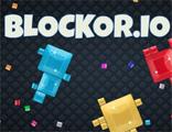 [멀티] 블럭커(blockor.io)
