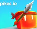 [멀티] Pikes.io