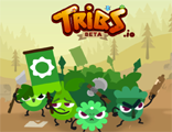 [멀티] Tribs.io