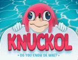 [멀티] Knuckol