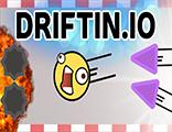[멀티] 드리프트레이싱 드리프트인(driftin.io)