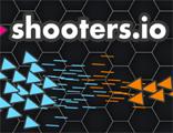 [멀티] Shooters.io