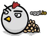 [멀티] Eggl.io