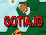 [멀티] Gotia.io
