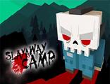살인마 캠프