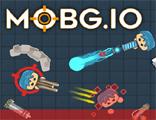 [멀티] Mobg.io