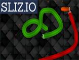 [멀티] Sliz.io