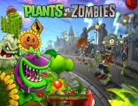 식물 vs 좀비