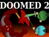 [멀티] Doomed2.io