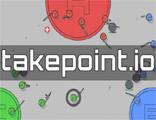 [멀티] Takepoint.io