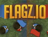 [멀티] Flagz.io