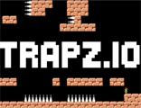 [멀티] Trapz.io