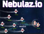 [멀티] Nebulaz.io
