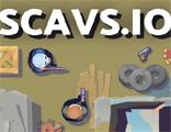 [멀티] Scavs.io