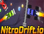 [멀티] Nitrodrift.io